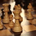 استبعاد لاعب الشطرنج الايطالي بسبب الغش