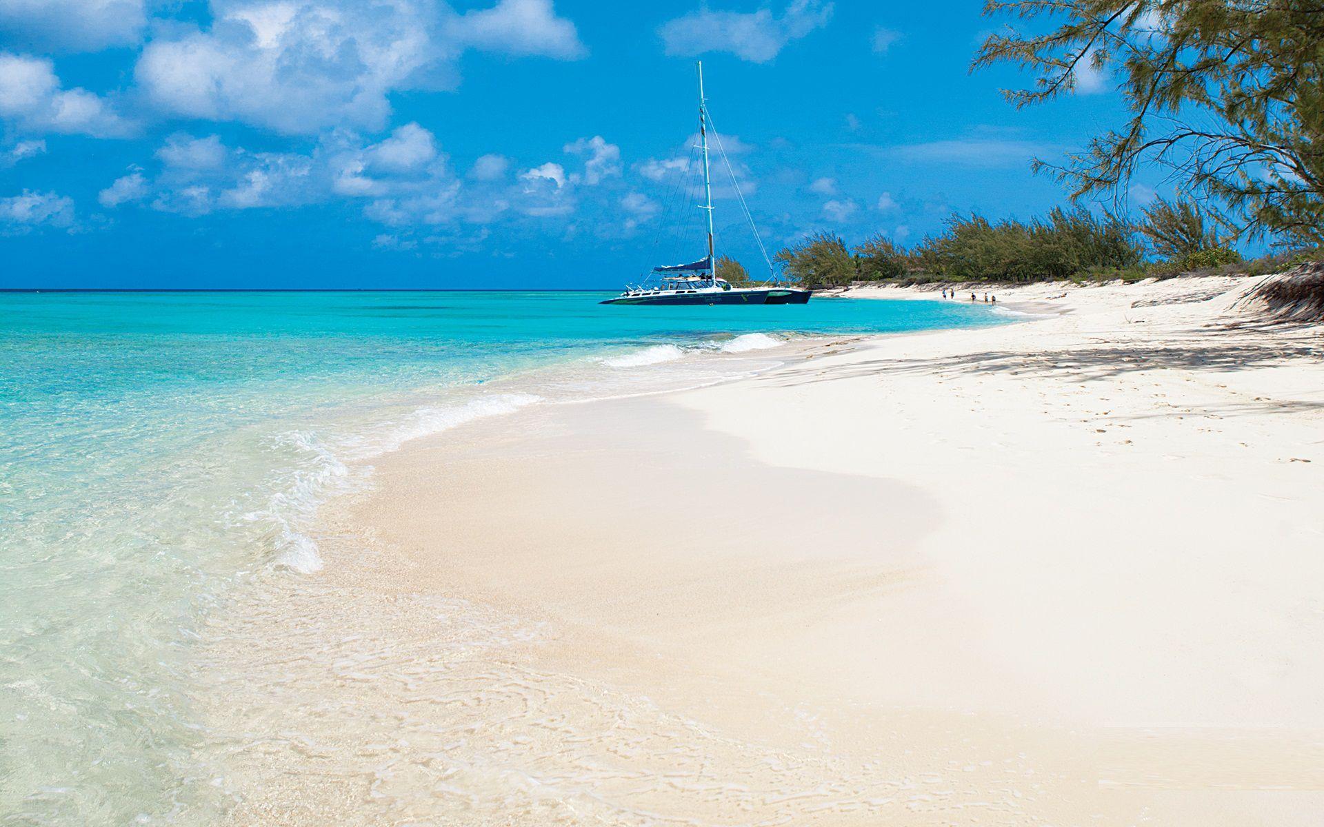 نتيجة بحث الصور عن جزر تركس وكايكوس