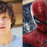 """فيلم الرجل العنكبوت """" Spider Man """" يعود من جديد"""