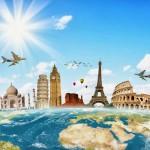 ارخص المدن السياحية الاوروبية