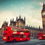 تكاليف العيش للدراسة في بريطانيا