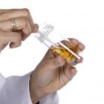 الحالات المرضية المسببة لـ احتباس البول