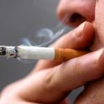 شاهد فيديو تأثير تدخين 60 سيجارة على رئتيك