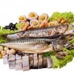 مأكولات تسبب التسمم و خصوصا حين خلطها مع بعض