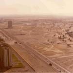شارع الشيخ زايد قديما - 281403