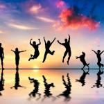 طرق لـ التعزيز من هرمون السيروتونين المعروف بهرمون السعادة