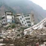 زلزال عنيف يضرب افغانستان وباكستان والهند