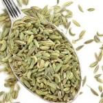 فوائد أعشاب اليانسون لإنقاص الوزن
