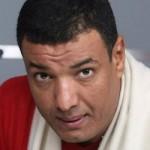 الشاعر هشام الجخ المصري - 283018