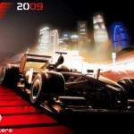 F1 2009 Game - 279306