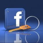 طرق تأمين حساب الفيس بوك من الاختراق