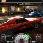 GT Racing 2 The Real Car Experience - 279305