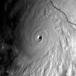 اعصار باتريسيا - 282515