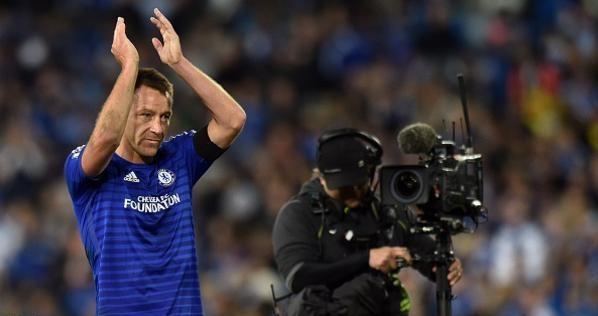 لاعبين سيتخلص منهم تشيلسي في 2016 John-Terry-Chelsea-p