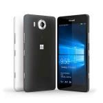 تعرف على مواصفات و سعر مايكروسوفت Lumia 950