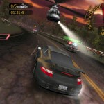 Need For Speed Undercover - 279308