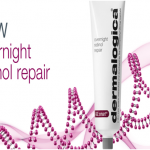 Overnight Retinol Repair - 278158
