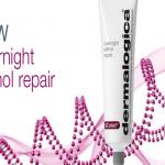 Overnight Retinol Repair - 278158