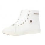 حذاء رياضي خاص بالمرأة - 277026