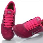 حذاء رياضي نسائي من ماركة عالمية - 277027