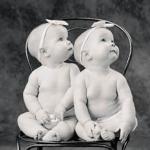 having twins - 278098