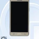 المواصفات الرسمية للجوال Samsung Galaxy Grand On