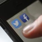 ايقاف التشغيل التلقائي للفيديوهات على فيس بوك و تويتر