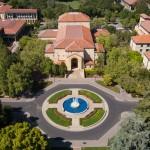 جامعة ستانفورد من اكبر الجامعات الامريكية