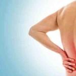 اسباب تورم الخصية وأعراضها