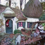 The Efteling resort - 282943