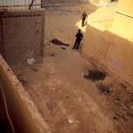 Photo of تفاصيل مقتل رجل أمن في الاحساء