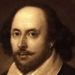 اهم انجازاتوليم شكسبير