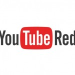 Photo of ماهي خدمة YouTube Red ؟