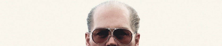"""The True Story of """"Black Mass"""" The True Story of """"Black Mass"""" The True Story of """"Black Mass"""" black mass 940x198"""