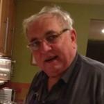 """إطلاق سراح البريطاني """" كارل أندريه """" المسجون في السعودية خلال أسبوع"""