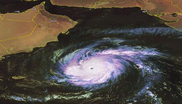 إعصار شابالا