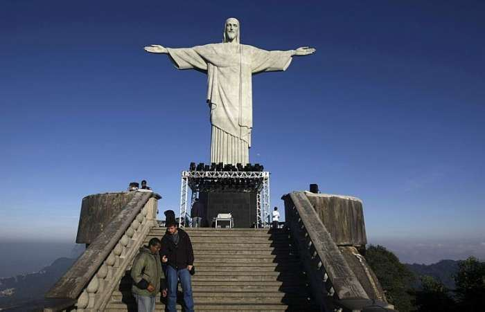 crustoredentor