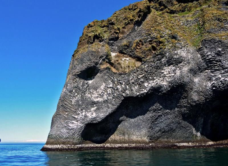 صخرة الفيل elephant-rock-heimae