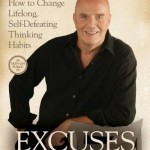 excuses begone - 280673