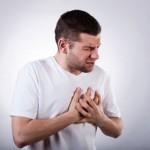 الإسعافات الاولية لضيق التنفس