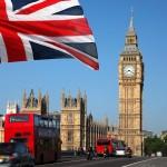 """لهذا تخلت لندن عن ساعة """"بيغ بن"""" الشهيرة"""