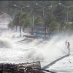hurricane mexico - 282514