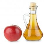 خل التفاح - 278145
