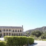 jardin du palais a los angeles - 281547