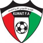 اسباب ايقاف عضوية الاتحاد الكويتي لكرة القدم