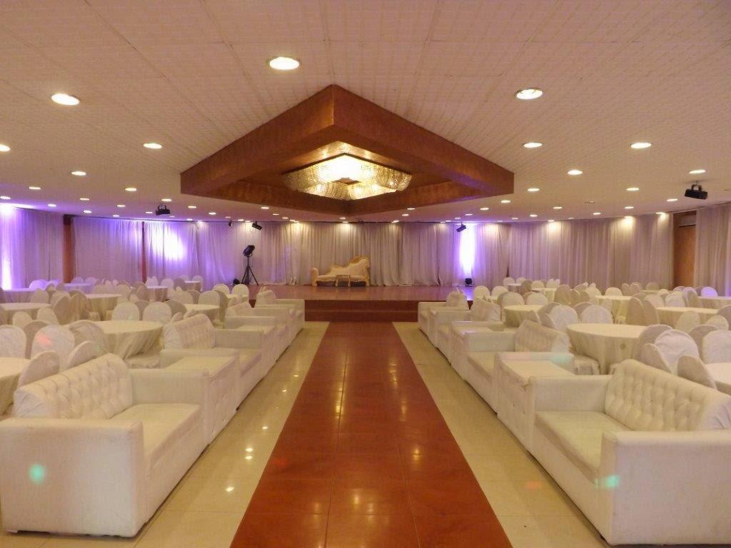 80aac40902497 تعتبر القاعة الدولية للإحتفالات من أفخم وأغلى القاعات الموجودة في الرياض  حيث تقدم أعلى خدمة ممكنة بإشراف أعلى الكوادر المدربة على أفضل مستوى كما  تتميز ...