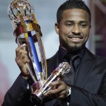 افضل لاعب ناصر الشمراني - 278000