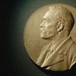 جائزة نوبل للفيزياء لعام 2015