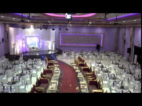 98ab5425d71ef تعتبر هذه القاعة هي أحدث قاعات الأفراح والاحتفالات الموجودة في الرياض حيث  تتميز بالرقي والفخامة كما تضم أروع البرامج للأفراع وأروع الديكورات  والتقنيات ...