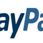 paybal-Optimized - 281796